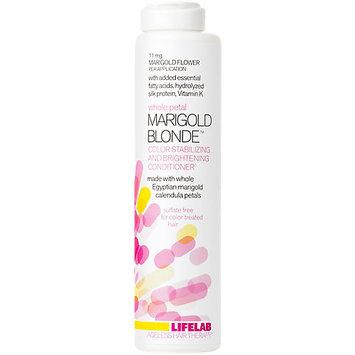 Life Lab Marigold Blonde Color Conditioner