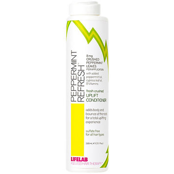 Life Lab Peppermint Refresh Conditioner