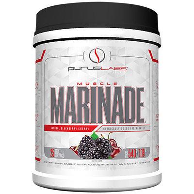 Purus Labs Muscle Marinade