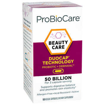 Probiocare Beauty Care Probiotic
