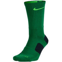 Nike Men's Athletic Elite Performance Basketball Socks