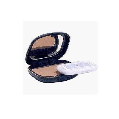 Max Factor High Definition Flawless Complexion Compact Makeup 10g/.36oz True Beige 121 (Warm 2)