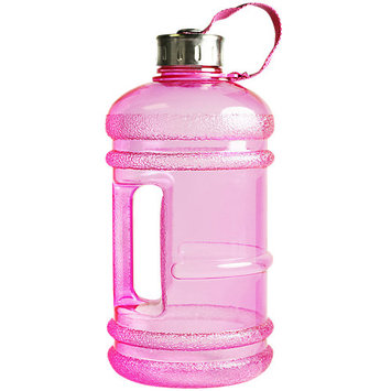 New Wave Enviro Products Bottle