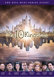10th Kingdom-The Epic Miniseries Event