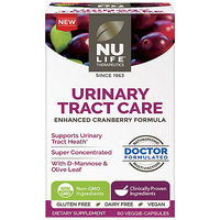 Nu Life Urinary Tract Therapy