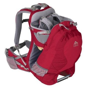 Kelty Junction 2.0 Child Carrier