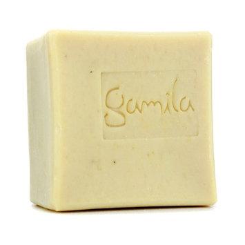 Gamila Secret - Cleansing Bar - Original (For Sensitive Skin) 115g