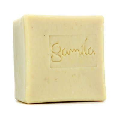 Gamila Secret - Cleansing Bar - Original (For Sensitive Skin) 115g