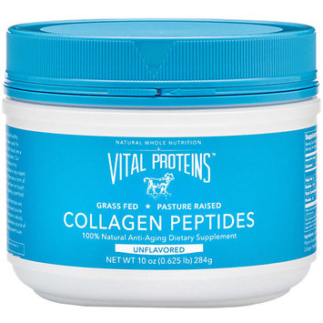 Vital Proteins - Collagen Peptides - 10 oz.