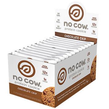 D's Naturals No Cow Cookie