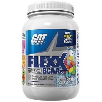 Gat Flexx BCAA Jelly Bean