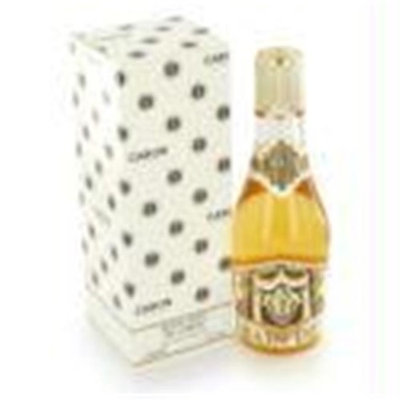 Royal Bain De Caron Champagne Perfume Edt 4 Oz For Women