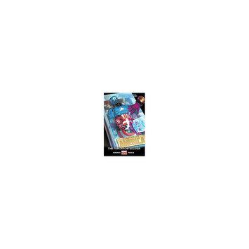 Captain America 5 ( Captain America) (Paperback)