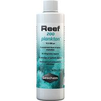 Seachem Laboratories Inc - Reef Zooplankton 250 Milliliter