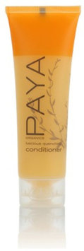 PAYA Organics Luscious Quenching Conditioner lot of 16 bottles