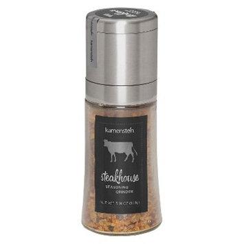 Kamenstein Steakhouse Gourmet Spice Grinder