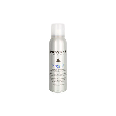 Pravana Fresh! Volumizing Dry Shampoo 3.4 oz