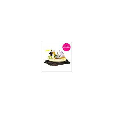 On Oni Pond [2lp+cd] [lp] - Vinyl