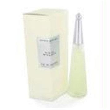 L EAU D ISSEY issey Miyake by Issey Miyake Deodorant Spray 3.3 oz