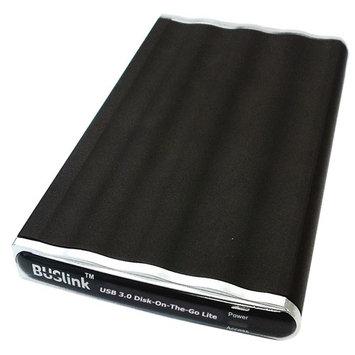 Buslink Media Buslink Disk-On-The-Go DL-640-U3 640GB 2.5 Exter