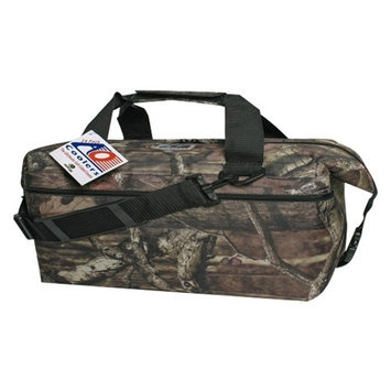Ao Coolers Mossy Oak 24-Pack Cooler