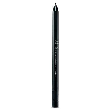 1 x COSWAY L'elan Vital ExtremeLiner Gel Pencil ( Classic Black )