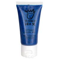 Zach's Wax Extreme Color Gel - Blue 1 oz