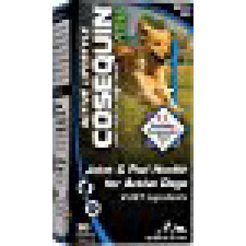 Nutramax Cosequin ASU Active Lifestyle Joint Health Dog Supplememt