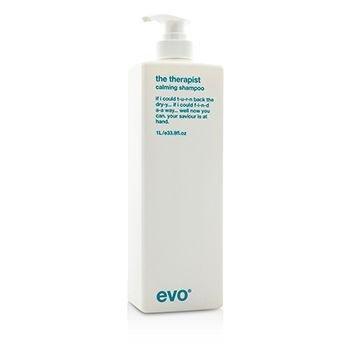EVO The Therapist Shampoo