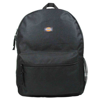 Dickies Solid Student Backpack