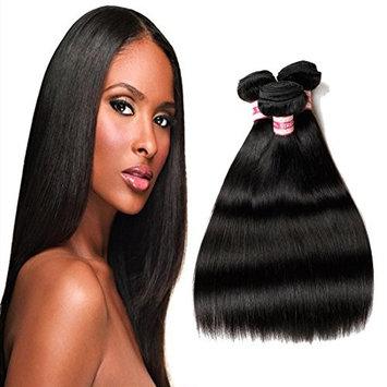 Fabeauty Hair 8