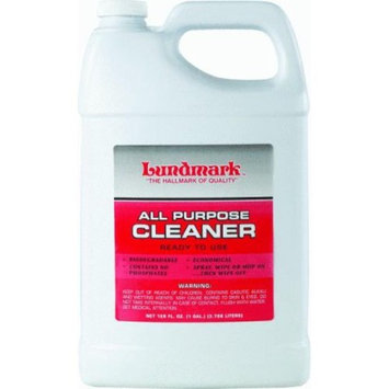 Lundmark All-Purpose Cleaner