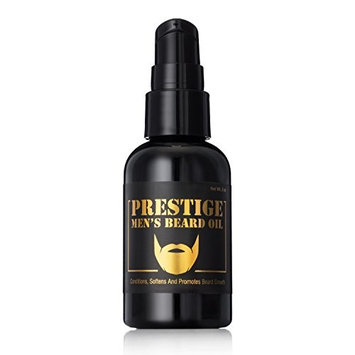 PRESTIGE MEN'S BEARD OIL