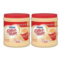 Coffee-Mate Coffee Creamer Original 35.3 oz - 2 Pack