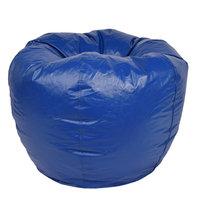 Ace Bayou 13220 Kids Bean Bag in Blue