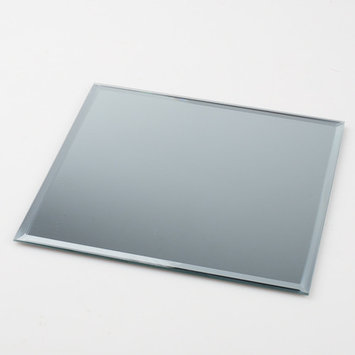 Eastland Square Table Mirror 8