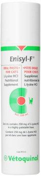Vetoquinol EnisylF Oral Paste for Cats 100 mL