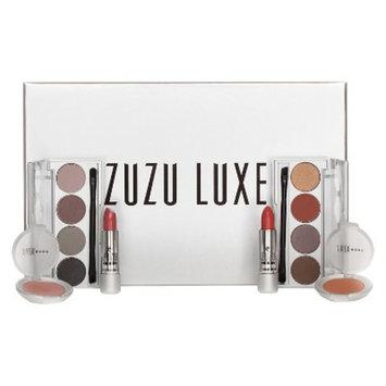 Zuzu Luxe Mythology Cosmetic Gift Set 16.8 oz