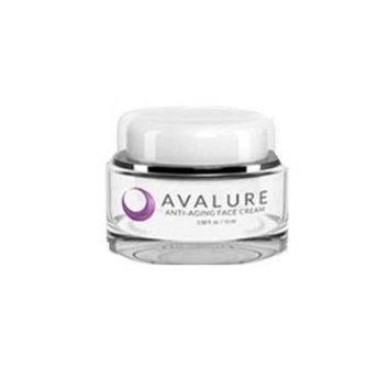 Avalure Anti aging Face Cream 0.50 fl oz/15 ml