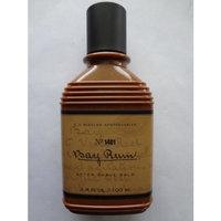 Bath & Body Works C.O. Bigelow No.1401 Bay Rum After-Shave Balm 3.4 fl oz/100ml