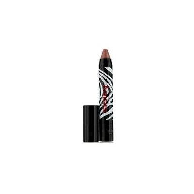 Sisley Phyto Lip Twist # 17 Kiss Mat 2.5G/0.08Oz