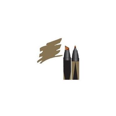 Sanford PM88 Premier Art Marker Dark Brown