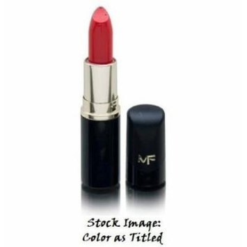 Max Factor Lasting Color Lipstick 733, 1325 Plum Wine