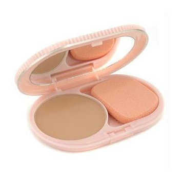 Paul & Joe Moisturizing Compact Foundation SPF 15 PA++ 40 Almond 8.0 g / 0.28 oz