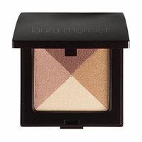 Laura Mercier Shimmer Bloc - Golden Mosaic