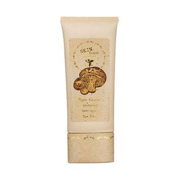 (3 Pack) SKINFOOD Mushroom Multi Care BB Cream SPF20 PA+ #1 Bright Skin
