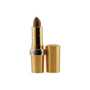 Guerlain KissKiss Pure Comfort Lipstick SPF 10 Bronze Lune