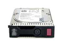 Hewlett Packard HP 574755-B21 2TB Internal Hard Drive