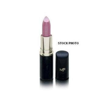 Max Factor Lasting Color Lipstick 1443 Paparazzi Purple