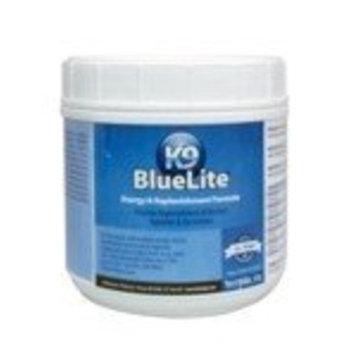 K-9 Bluelite 1.75 pounds